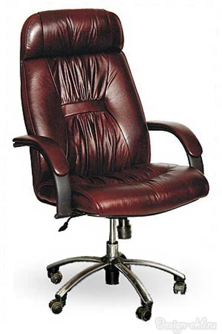 Кресло «Прадо»