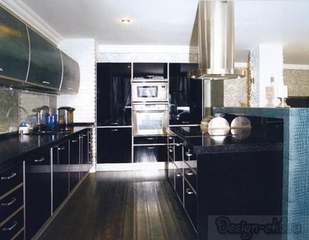 Кухня «Глория 3»