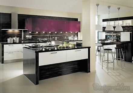 Кухня «Rialto»