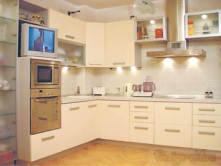 Кухня ВЕГА