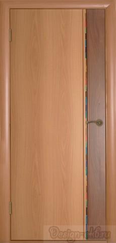 Дверсаль Модерн-дг8