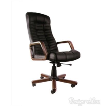 Кресло для руководителя «Atlant Extra»
