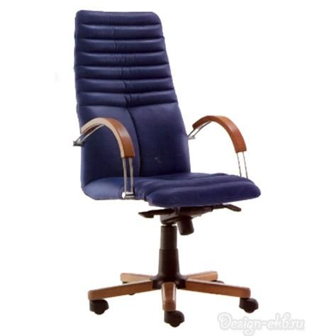 Кресло для руководителя «Galaxy»