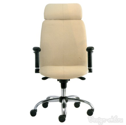Кресло для руководителя «Indiana»