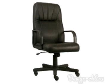 Кресло для руководителя «Macro»