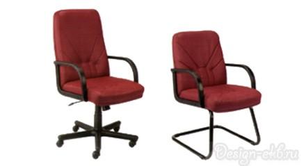 Кресло для руководителя «Manager»