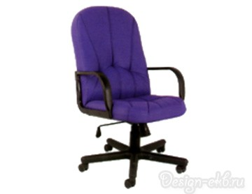 Кресло для руководителя «Morfeo»