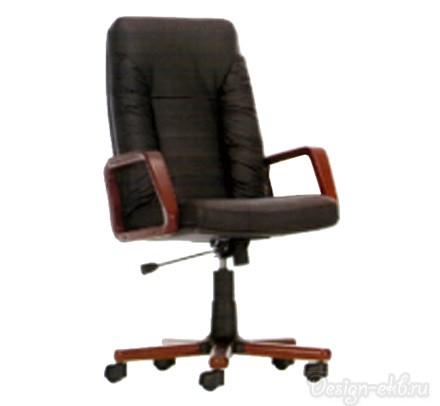 Кресло для руководителя «Tango extra»