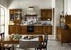 Кухня «Pegaso»