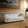 Мягкая мебель «Chesterfild»