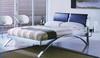 Кровать «390 Nina»