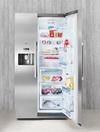 Холодильник NEFF K 3990 X6
