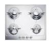 Газовая плита Smeg Renzo Piano Р 64