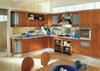 Кухня «Гайа»