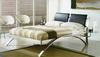 Кровать NINA 390