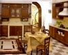 Кухня «Michela»