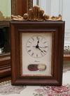 Часы, арт. 3444