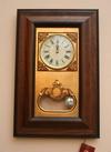 Часы, арт. 3760
