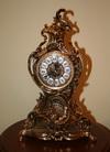 Часы, арт. 7150