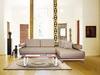 Мягкая мебель «Версаль 4 ДУ»