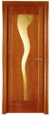 Дверь «Вита анегри»