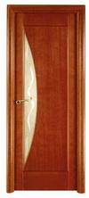 Дверь «Марта анегри»