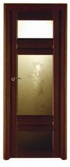 Дверь «Токио»
