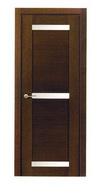 Дверь - 4016В