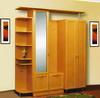 Мебель для прихожей «Модуль 2»