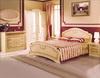 Спальня «Версаль» (Кровать - 13980 руб.)