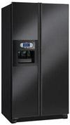 Холодильник SRA20NE2