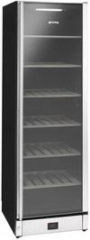 Холодильник SCV115