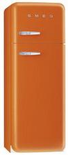 Холодильник FAB30O6