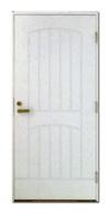 Финские двери межкомнатные «Alavus»