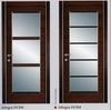дверь «Allegra»