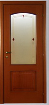 Дверь «Ducale»