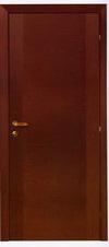 Двери «Giotta»