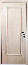 Двери «Stella»