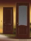 Дверь «Венеция»