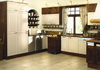 Кухня «Nuvola»