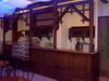 Мебель для баров, кафе, ресторанов 3