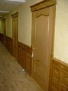 Двери из массива 7