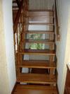 Лестница 14