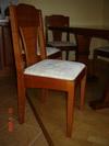 Столы, стулья, скамейки