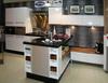 Кухня «Luce»
