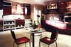 Кухня «Linnea»