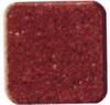 Столешница, искусственный камень «Staron»