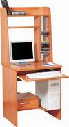 Компьютерный стол «Фортуна 7»