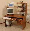 Компьютерный стол «Фортуна 22»