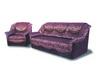 Мягкая мебель АГАТ